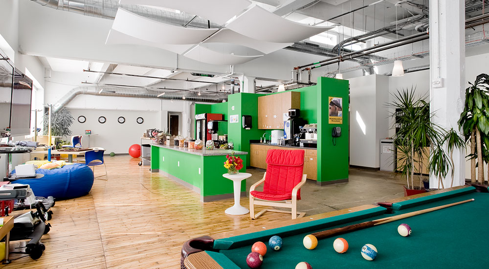 google office in pittsburgh. Google Office In Pittsburgh I