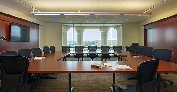 Energy Conference Room