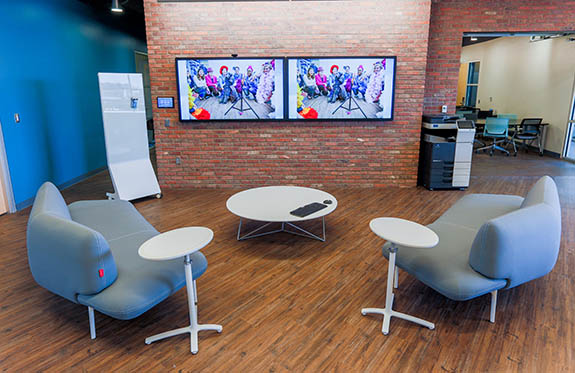 575_WVU_InnovationMediaLab_Spaces-6