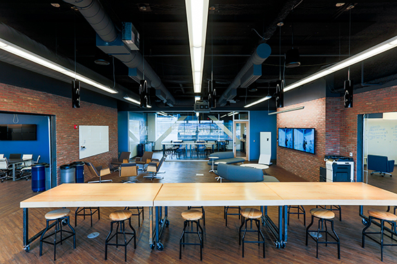 575w_Innovation_Center_Spaces-11